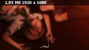 Взрыв! / Btooom! [S01] (2012) BDRip 1080p от Deadmauvlad
