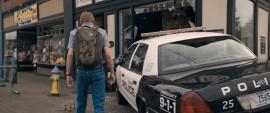 Противостояние / The Stand [Сезон: 1] (2020) WEBRip 1080p от Kerob