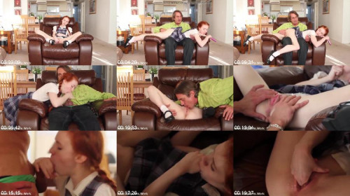 9d5fcbdf5a7cfb826c91501603387bee - Dolly Little Young Incest Daddy Teaches His Daughter Sex
