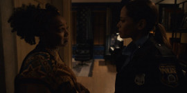 Дом с прислугой / Servant [Сезон: 2] (2021) WEBRip 1080p от Kerob