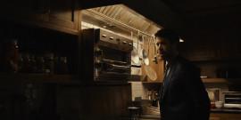 Дом с прислугой / Servant [Сезон: 2] (2021) WEBRip 720p от Kerob