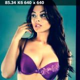 https://i6.imageban.ru/thumbs/2021.01.19/39842b18383fe3999791039043fcd6b6.jpg