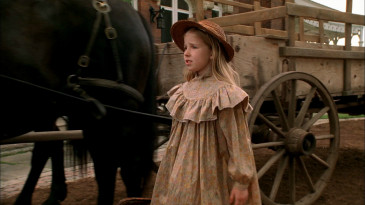 Саманта: Каникулы американской девочки / Samantha: An American Girl Holiday (2004) WEB-DL 1080p | P | 8.42 GB