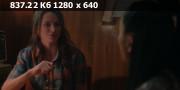 Ради всего человечества / For All Mankind [Сезон: 2, Серии: 1-8 (10)] (2021) WEBRip 720p   IdeaFilm