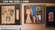 Нью-Йорк Таймс Представляет: Оковы для Бритни Спирс (2021) WEBRip 1080p | OMSKBIRD