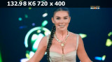 https://i6.imageban.ru/thumbs/2021.02.22/05876bc550291ea680146eb44d60b2d7.jpg