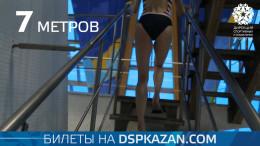 https://i6.imageban.ru/thumbs/2021.03.05/b8d206d33cb7410bcbd136276570443c.jpg