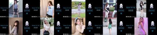 295e7b561f8241113fe17f5a13358ee1 - Tâm Hồn To Và Đẹp , Thiên Đường Gái Xinh - Tik Tok Teens Trung Quốc / by TubeTikTok.Live