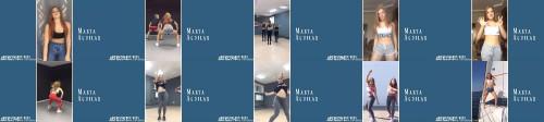 2d9954e9f5df87cacd9cc13861a75cb8 - Best Tik Tok Sexy Sexy Vids - Marta Aguilar Booty Dance [718p / 35.19 MB]