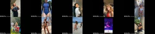 7234316ac374b8119828ed89c145f99a - Girls In Bikini TikTok Teens 2020 Ep 2  AdultTikTok Teens51 Sexy Hot Bikini [720p / 32.53 MB]