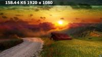 8c503179e6492f91ec4814850e816122.webp