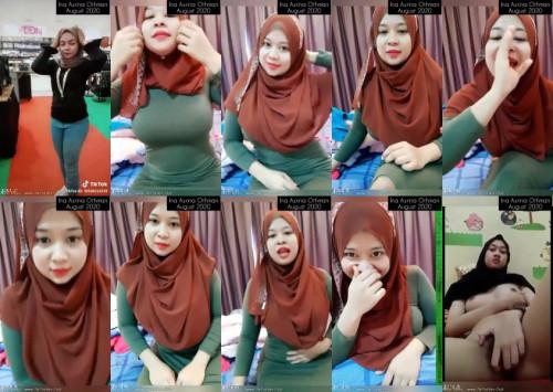 be89d6151cbf56d9b91c5eeb29380bdb - Collection Malay Hijab 65 / by TubeTikTok.Live