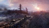 Metro: Exodus - Enhanced Edition [v 3.0.7.24/2.0.7.0 + DLCs] (2021) PC | GOG-Rip | 79.61 GB