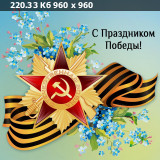 https://i6.imageban.ru/thumbs/2021.05.09/ce4712a44f736045f272c00dd0956756.jpg