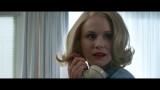 Они / Them [Сезон: 1] (2021) WEB-DL 1080p | HDrezka Studio