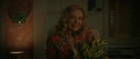 Почему женщины убивают / Why Women Kill [Сезон: 2, Серии: 1-4 (10)] (2021) WEB-DL 1080p | LostFilm
