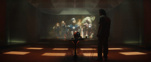 Локи / Loki [Сезон: 1] (2021) WEBRip 1080p от Kerob
