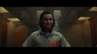 Локи / Loki [Сезон: 1, Серии: 1-3 (6)] (2021) WEB-DL 1080p | AlexFilm