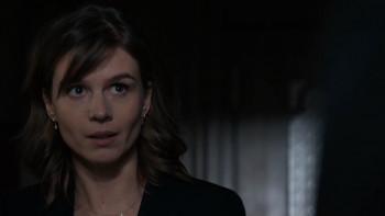 Зло / Evil [Сезон: 2, Серии: 1-11 (13)] (2021) WEBRip 720p от Kerob