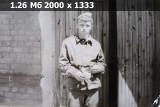 https://i6.imageban.ru/thumbs/2021.07.17/62f98e14a89777e488f8d40f6c9357a7.jpg