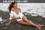 https://i6.imageban.ru/thumbs/2021.07.17/a479959fee3eccf79dfbe5c15420b6a1.jpg