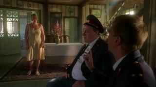 Кружовник (2007) WEB-DL 1080p