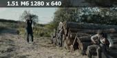 Чепелуэйт / Chapelwaite [Сезон: 1] (2021) WEB-DLRip 720p | IdeaFilm